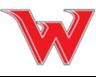Waltham Hawks