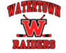 Watertown Raiders
