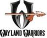Wayland Warriors