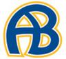 Acton-Boxboro Colonials