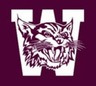 Weston Wildcats