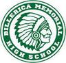 Billerica/Chelmsford Indians