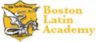 Latin Academy/Fontbonne Dragons