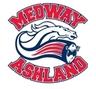 Medway/Ashland Mustangs