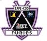 Cape Cod Furies