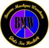 Bourne/Mashpee/Wareham Canalwomen