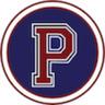 Pembroke Titans