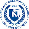 Noble and Greenough