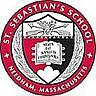 St. Sebastian's