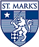 St. Mark's School