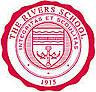 Rivers School