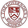 Governor's Academy