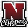 Newburyport Clippers