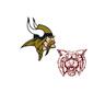 East/West Bridgewater Vikings