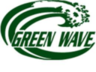 Greenfield Green Wave
